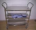 防静电椅凳 2