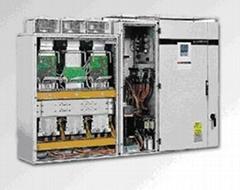 英国萨梅特油田抽油机智能节电装置系列
