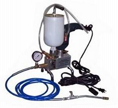 电动高压灌浆机