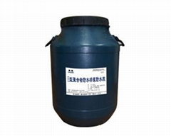 E型防水砂浆防水胶