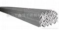 316L不鏽鋼角鋼