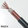 50 Ohm CCTV Cable RG174 RG58 RG213 LMR400 RG8