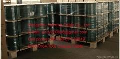 Koaxial Kabel CT100 BT3002 SAT703