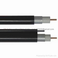 Trunk Cable QR500 QR540 QR412 QR750