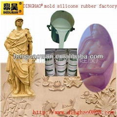China Silicone rubber
