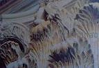 砂岩GRC欧式构件厂用模具胶