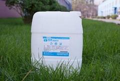 环保硅烷皮膜液