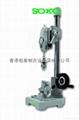 SOKO 钮扣拉力测试仪器 1