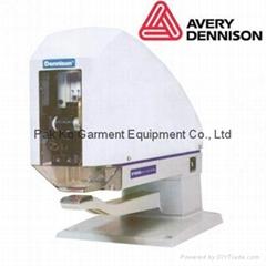 Avery DENNISON ST-9000 Plastic Staple Attacher