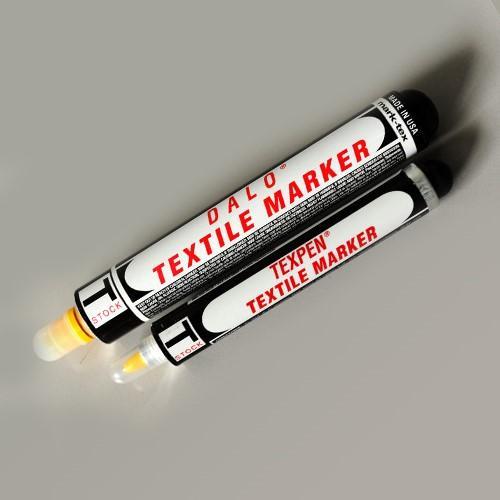 美国DALO牌纺织标记黄油笔  5