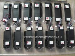 laptop speaker dell DELL 14V N4020 N4030