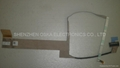 LCD FLAT CABLE DELL N5010
