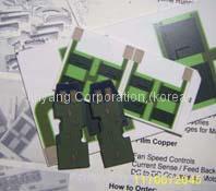 Fuel Level Resistors