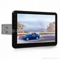 10.1 Inch In Dash Android Car Navigation