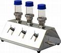 TW-303微生物限度过滤系统