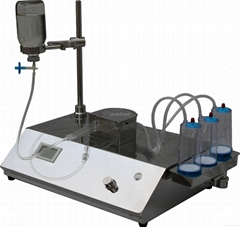 TW-2010智能集菌仪