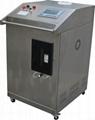 TW-V500B汽化过氧化氢灭菌器 1