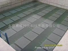 污水深度处理工程设备