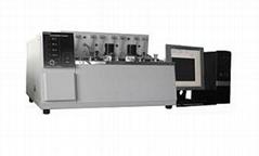第四代全自動生物柴油氧化安定性測定器