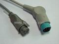 Siemens-BD IBP Cable