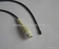 Siemens Adult Rectal/Esophageal Temperature probe