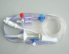HP有创血压传感器