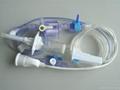 BD IBP Pressure Tranducer