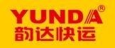 Yunda Express