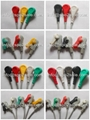 Full line Of ECG Cable 1