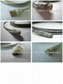 Full line of IBP Cable
