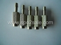 300669 NIBP Connector for Welch Allyn,