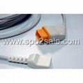 Nihon Kohden 14Pin- Utah New IBP Cable