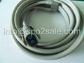 GE 107368 NIBP Hose for Neonate