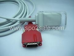 Compatible Masimo® Red 2365, 2055, 2056, 2057