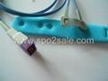 Nellcor OXI-A/N adult/neonatal reusable spo2sensor,3ft 1