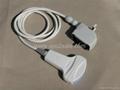 Aloka UST-934N-3.5 Ultrasound probe