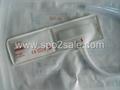 714-1029-01 Disposable Neonatal single tube NIBP cuff, 4-8 cm,No.2