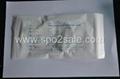 714-1031-01 Disposable Neonatal single tube NIBP cuff, 7-13 cm,No.4 2