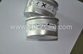 Maxtec MAX-3 Compatible Anesthesia