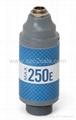 Maxtec MAX-250E R125P03-002 Oxygen Cell