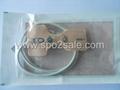Nellcor® D25, D20, I20, N25 Compatible Disposable SpO2 Sensors 2