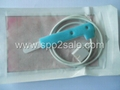 Nellcor® D25, D20, I20, N25 Compatible Disposable SpO2 Sensors 5