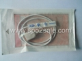 Nihon Kohden TL-252T Pediatric disposable Spo2 sensor 2