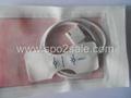 Masimo LNCS Adtx 1859 Compatible Disposable Sensors 2