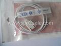 Masimo LNCS Adtx 1859 Compatible Disposable Sensors 3