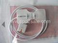 Masimo LNCS Pdtx 1860 Compatible Disposable Sensors 2
