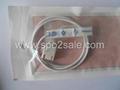 Masimo LNCS Pdtx 1860 Compatible Disposable Sensors 3