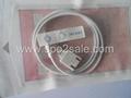Masimo LNCS INF 2328 1777 Compatible