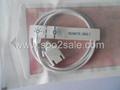 Masimo LNCS Neo 2329 Compatible