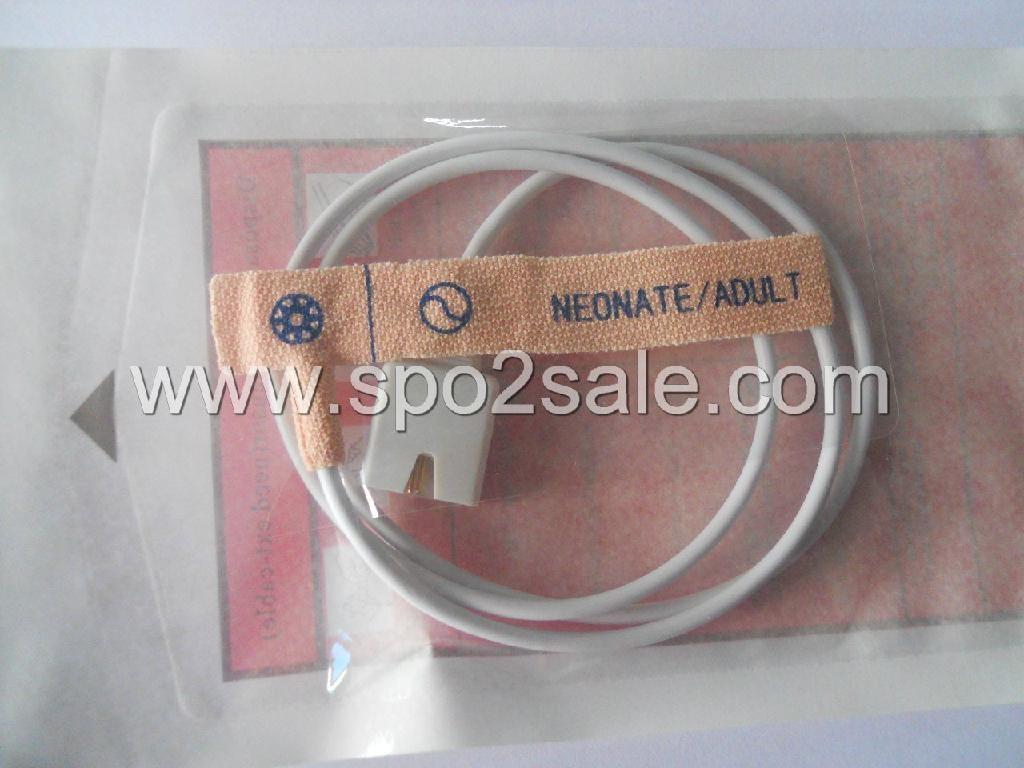 Masimo LNCS Neo 2329 Compatible Disposable Sensors 2